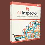 ali-inspector-150
