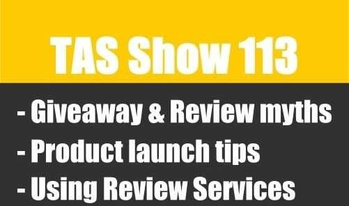 TAS113- private label, Amazon FBA