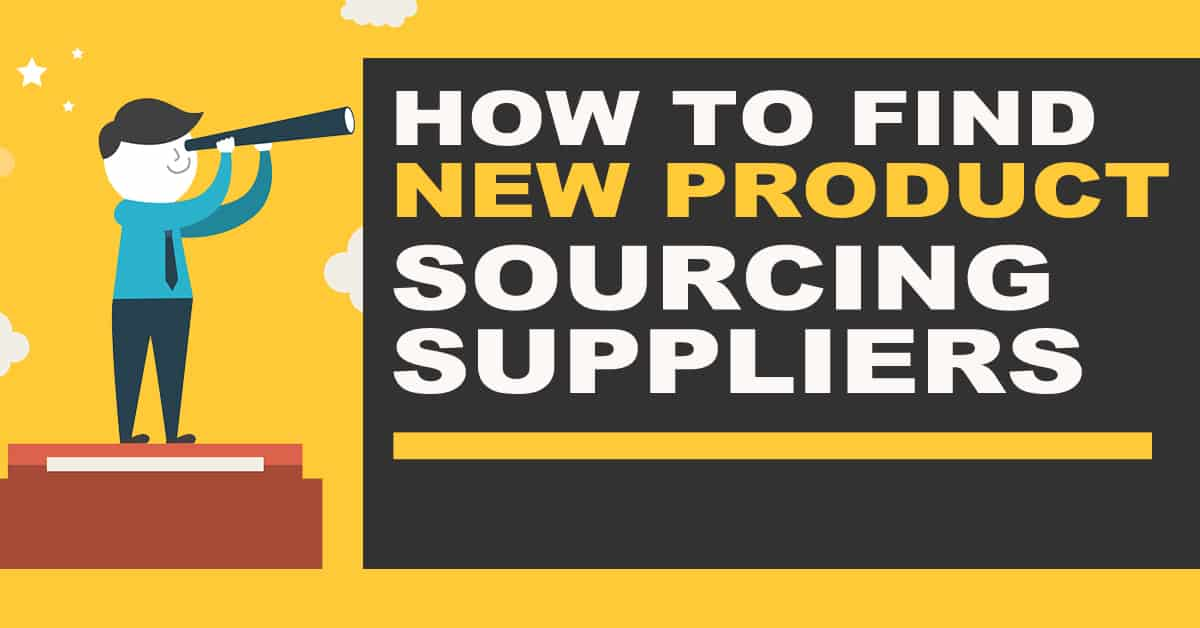 HOW-TO-FIND-PRODUCT-SUPPLIERS-SOURCING