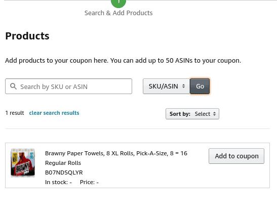 Amazon photos login