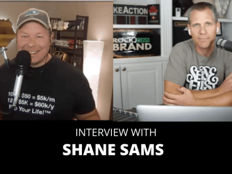 RYB 894: How 11 Cents Led To A Million Dollar Business with Shane Sams