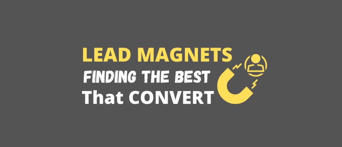 finding-bestlead-magnets