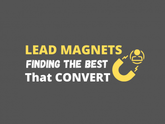finding-bestlead-magnets