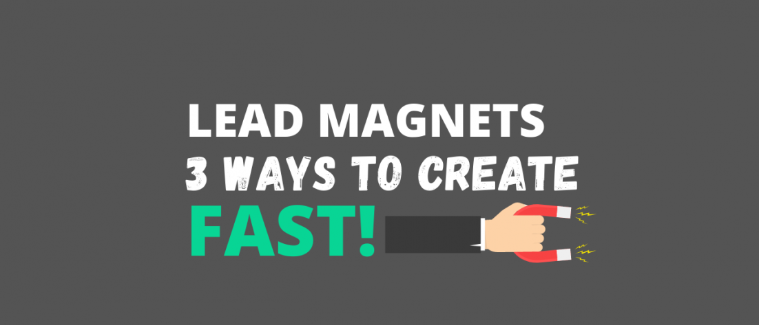 creating-email-lead-magnets