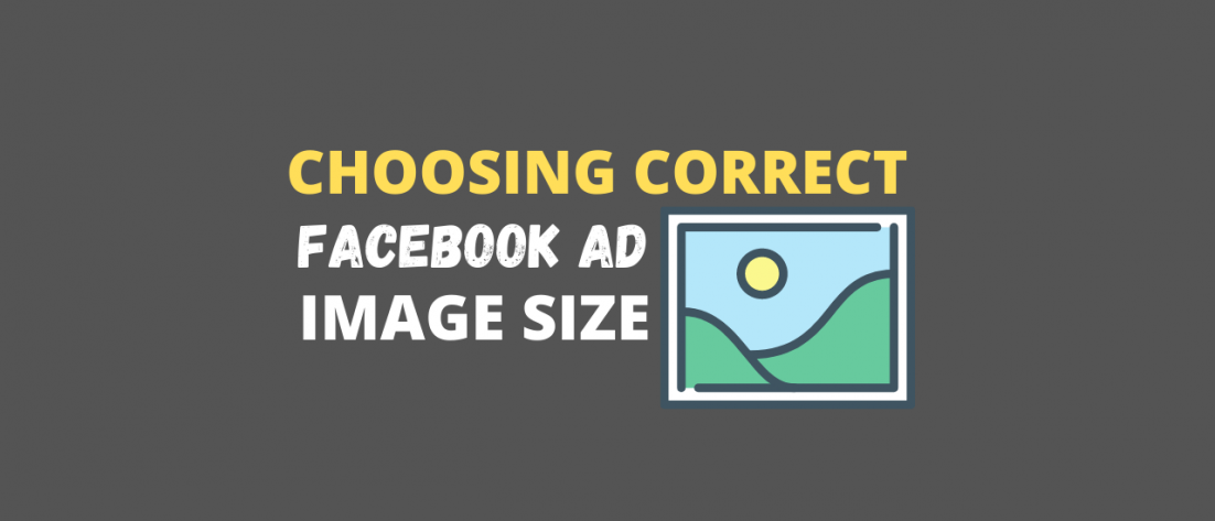 the best facebook image size