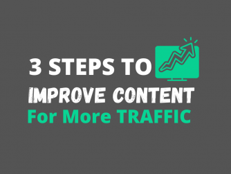 how-to-improve-blog-content