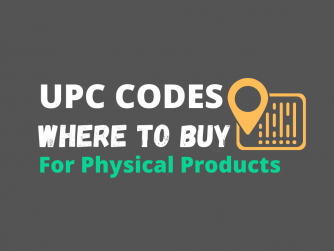 where-to-buy-upc-codes