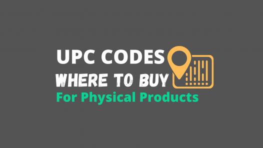 where-to-buy-upc-codes