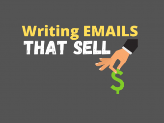 How-To-Write-Emails-That-Sell-Products